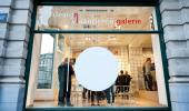 De Tien: frisse expo met 10 Designers van het Jaar