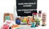 Food Nomads: wat biedt de box?