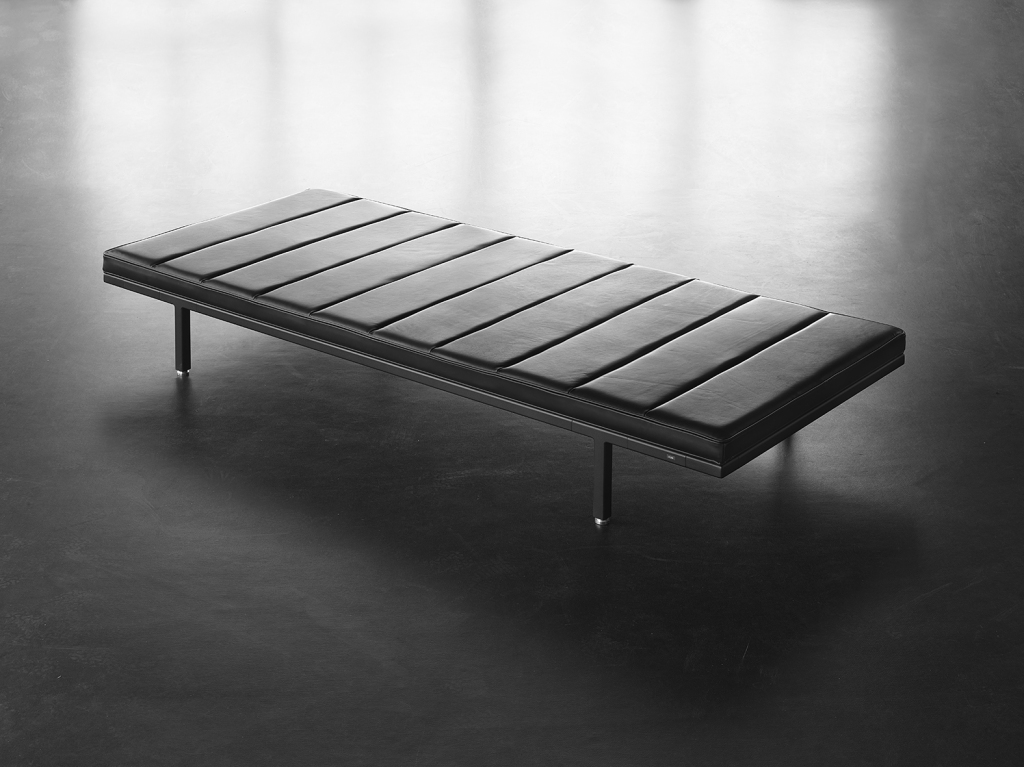 Vipp-Daybed-04-ZNOR