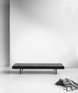 Vipp-Daybed-09-ZNOR