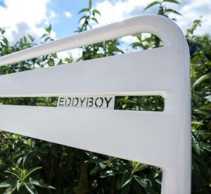 Eddyboy vierkant ZNOR
