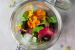 Hemelse soepen: een nieuw receptenboek