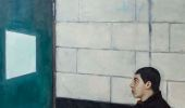 Ilse Selhorst: secuur geschilderde zoektocht