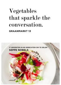Seppe Nobels ZNOR 01