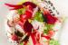 Graanmarkt 13: de lichte, gezonde keuken van Seppe Nobels