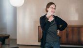 Ontwerpster Gilberte Claes: Scandinavische eenvoud