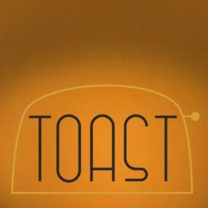 Toast logo b (c) NPTB ZNOR