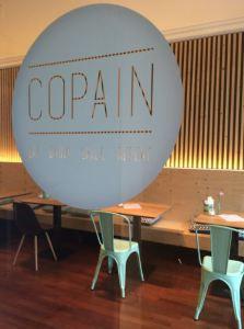 Copain 01 ZNOR