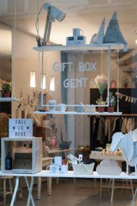 Gift Box Gent 01 (c) NPTB ZNOR