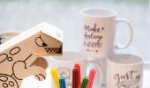 Giftbox: twee webshops openen samen échte kerstwinkel