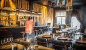 Melting Pot: warme verhalen uit de keuken