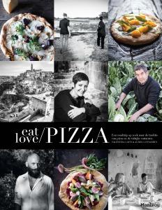 EAT_LOVE ZNOR cover