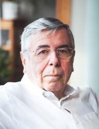 Paul Verhaert