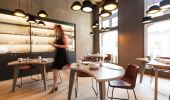 Re-Belges: de champagnepop-up van sterrenrestaurant Sans Cravate