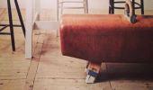 Turnpaard.be: haal eens een oude bok in huis