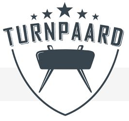 Turnpaard logo ZNOR