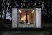ARK Shelter: studenten bedenken én verkopen strak buitenhuis