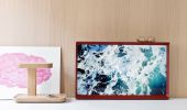 Designmerk Vitra verkoopt nu ook tv's