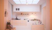 Thelma Coffee & Design: nieuwe Leuvense conceptstore