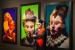 Expo 'Body Art' in het MAS: onze huid als canvas