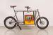 Bike to the Future: allemaal de fiets op