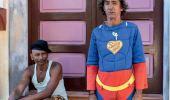 Carl De Keyzer fileert Cuba