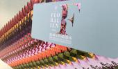 Floraliën: statische expo wordt dynamisch stadsfestival