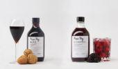 Kiss My: twee West-Vlaamse broers maken Belgiës exclusiefste drank