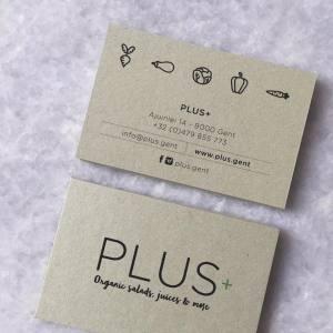 PLUS+12 (c) ZNOR