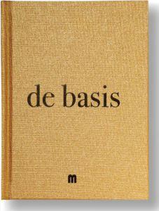 De Basis 01 (c) Tony Le Duc ZNOR