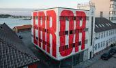Street art / today: overzicht 50 meest invloedrijke street artists