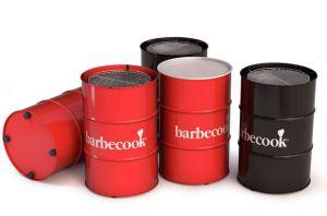 BBQ BARBECOOK EDSON (c) ZNOR