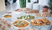Cantine: nieuw adres om te lunchen en te feesten