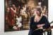 Ecce Homo: eeuwenoude kunst inspireert fotografe Lieve Blancquaert