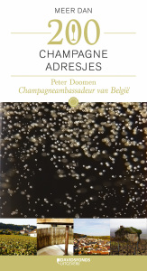 200-champagneadresjes-cover-c-znor