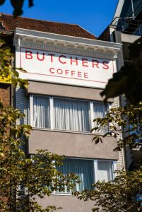 butchers-coffee-00-gevel-c-jens-mollenvanger-znor