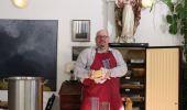 Garage Culinair: het goeie leven thuis