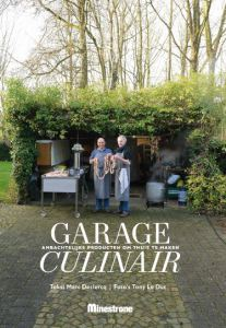 garage-culinair-cover-c-minestrone-znor