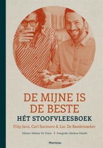 de-mijne-is-de-beste-het-stoofvleesboek