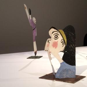 picasso-sculptures-bozar-01-c-znor