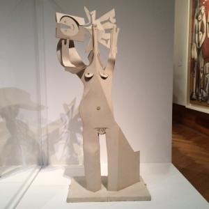 picasso-sculptures-bozar-02-c-znor