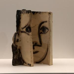 picasso-sculptures-bozar-04-c-znor