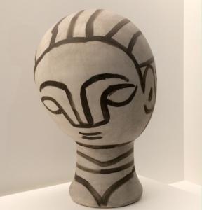 picasso-sculptures-bozar-05-c-znor