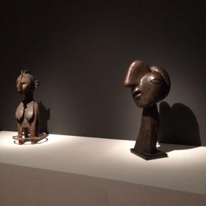picasso-sculptures-bozar-08-c-znor
