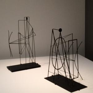 picasso-sculptures-bozar-10-c-znor