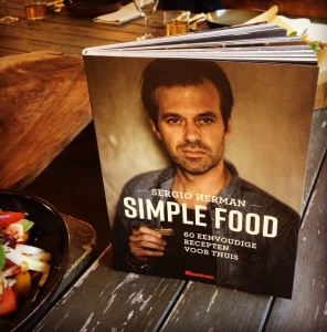 simple-food-00-cover-c-znor