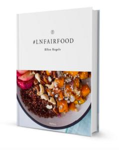 znor-lnfairfood
