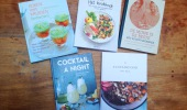 Lekkere selectie boeken: tips voor op de Boekenbeurs