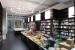 Robbrecht & Daem tekende nieuwe Bozar Bookshop