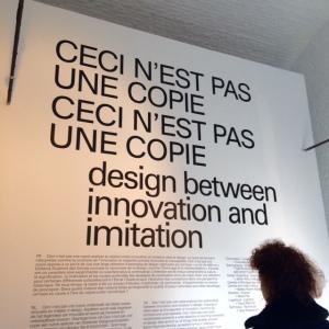 ceci-nest-pas-une-copie-00-intro-c-znor